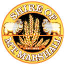 Shire of Mt Marshall