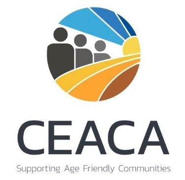 CEACA Independent Living Units Now Available