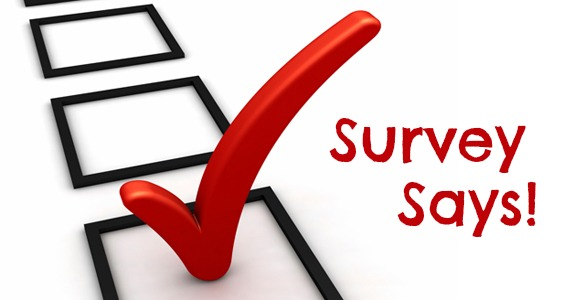 Community Satisfaction Survey