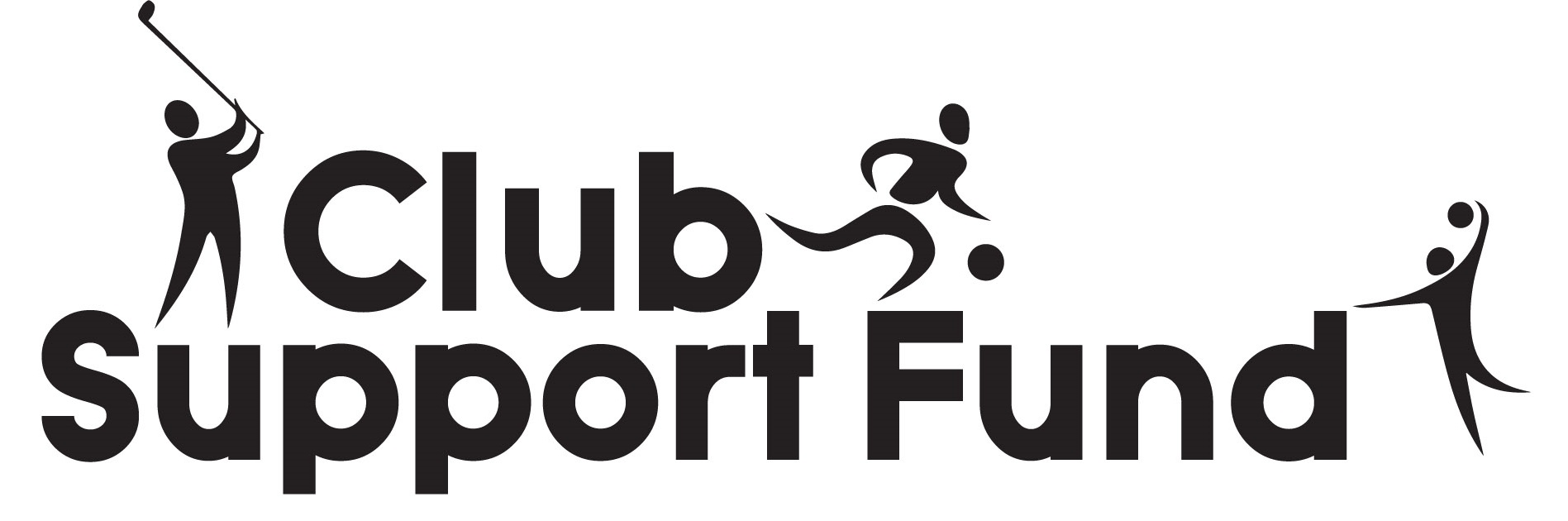 Club Support Funding
