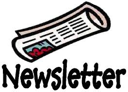 Shire Newsletter